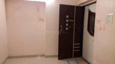 Gallery Cover Image of 1165 Sq.ft 2 BHK Independent Floor for buy in Sumeru Tower, Kalyan East for 6500000