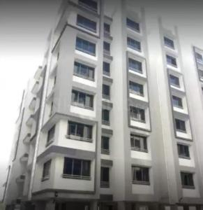 Gallery Cover Image of 2500 Sq.ft 3 BHK Apartment for buy in Vallabh Kesar Harmony, University Area for 15500000