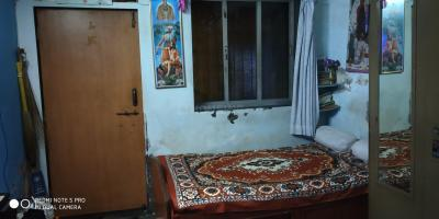 Gallery Cover Image of 350 Sq.ft 1 BHK Independent House for buy in Borivali East for 3000000