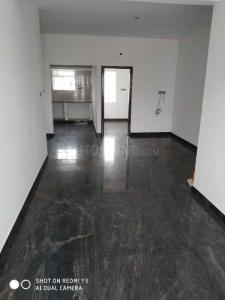 Gallery Cover Image of 872 Sq.ft 2 BHK Apartment for rent in Devarachikkana Halli for 15000