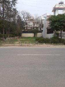 Gallery Cover Image of 360 Sq.ft Residential Plot for buy in DLF Phase 1 for 65000000