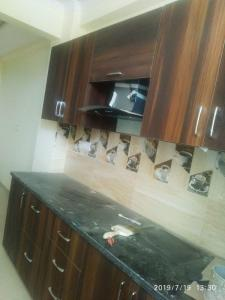 Gallery Cover Image of 1150 Sq.ft 2 BHK Apartment for buy in Sector 67 for 4790000