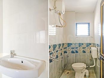 Bathroom Image of Jadhavrao Appartment in Chandan Nagar