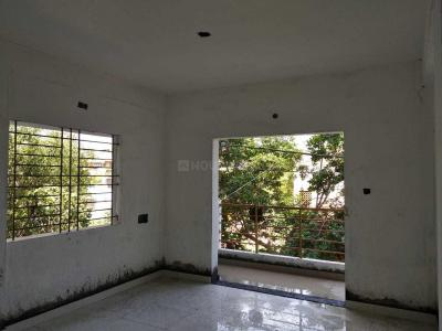 Gallery Cover Image of 1418 Sq.ft 3 BHK Apartment for buy in Hennur for 6019000