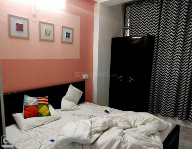 Bedroom Image of Riddhi Siddhi Property in Green Park