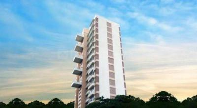 Gallery Cover Image of 1200 Sq.ft 3 BHK Apartment for buy in Andheri West for 29000000