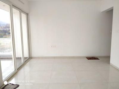 Gallery Cover Image of 1230 Sq.ft 2 BHK Apartment for buy in Kothrud for 14000000