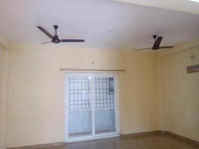 Gallery Cover Image of 980 Sq.ft 2 BHK Independent House for rent in Pallavaram for 15000