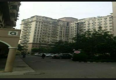 Gallery Cover Image of 1371 Sq.ft 3 BHK Apartment for buy in DLF Ridgewood Estate, DLF Phase 4 for 15900000