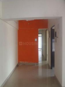 Gallery Cover Image of 1500 Sq.ft 2 BHK Apartment for rent in Chembur for 42000