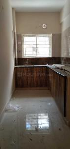 Gallery Cover Image of 650 Sq.ft 1 BHK Apartment for rent in New Thippasandra for 23000