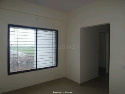 Gallery Cover Image of 688 Sq.ft 1 BHK Apartment for buy in Somalwada for 1700000