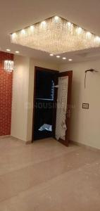 Gallery Cover Image of 2100 Sq.ft 3 BHK Independent Floor for buy in Sector 49 for 13500000