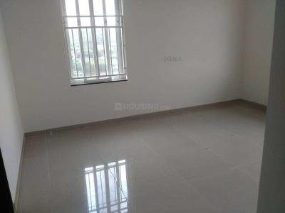 Gallery Cover Image of 1550 Sq.ft 3 BHK Apartment for rent in Hinjewadi for 20000