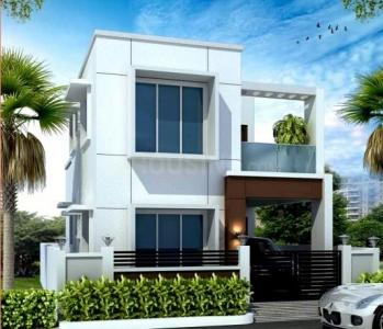 Gallery Cover Image of 1000 Sq.ft 2 BHK Villa for buy in Chengalpattu for 2400000