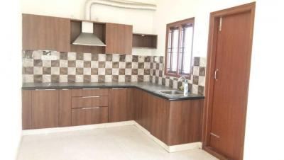 Gallery Cover Image of 1100 Sq.ft 2 BHK Independent Floor for buy in HBR Layout for 6700000