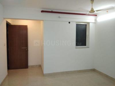 Gallery Cover Image of 1216 Sq.ft 2 BHK Apartment for rent in Runwal Forests Tower 9 To 11, Kanjurmarg West for 40000