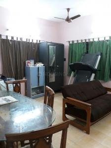 Gallery Cover Image of 4800 Sq.ft 3 BHK Independent House for buy in Thiruvanmiyur for 30000000