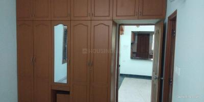 Gallery Cover Image of 1110 Sq.ft 2 BHK Apartment for rent in Saligramam for 26000
