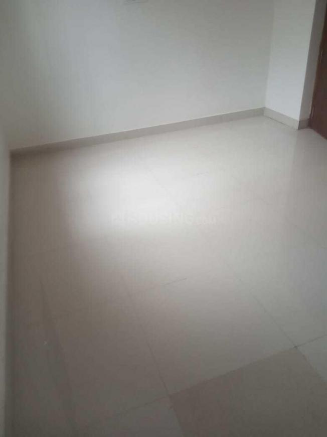 Bedroom Image of 500 Sq.ft 1 BHK Independent Floor for rent in Indira Nagar for 16000