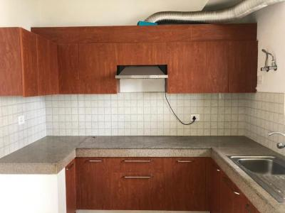 Gallery Cover Image of 1270 Sq.ft 2 BHK Apartment for rent in Sector 84 for 18500