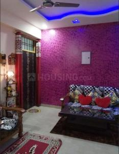 Gallery Cover Image of 1390 Sq.ft 3 BHK Apartment for buy in Khurram Nagar for 4865000