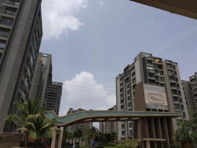 Gallery Cover Image of 5400 Sq.ft 5 BHK Apartment for rent in Bopal for 68000