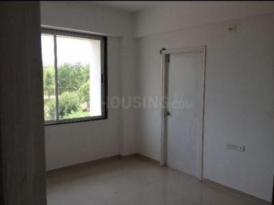 Gallery Cover Image of 1500 Sq.ft 3 BHK Apartment for buy in Chandkheda for 5500000