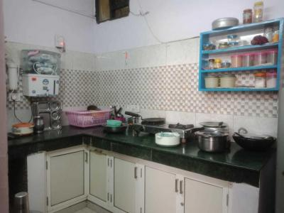 Kitchen Image of Royal Homes in Sector 17 Rohini