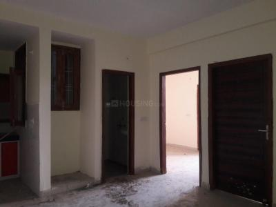 Gallery Cover Image of 750 Sq.ft 2 BHK Apartment for buy in Aya Nagar for 2500000