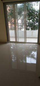 Gallery Cover Image of 600 Sq.ft 1 BHK Apartment for rent in Dhankawadi for 11000
