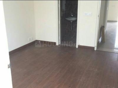 Gallery Cover Image of 850 Sq.ft 2 BHK Villa for buy in City 1 Plots, Pavti for 1999200