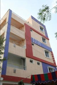 Gallery Cover Image of 4750 Sq.ft 8 BHK Independent House for buy in Pragathi Nagar for 35000000
