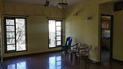 Gallery Cover Image of 1200 Sq.ft 2 BHK Apartment for rent in Midos Residency, Kacharakanahalli for 25000