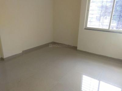Gallery Cover Image of 650 Sq.ft 1 BHK Apartment for rent in Kharadi for 13000