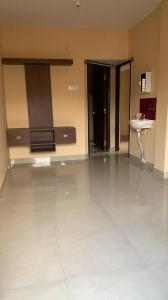 Gallery Cover Image of 1000 Sq.ft 2 BHK Independent Floor for rent in Kodihalli for 19000