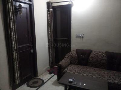Gallery Cover Image of 950 Sq.ft 2 BHK Apartment for rent in Ashok Nagar for 20000