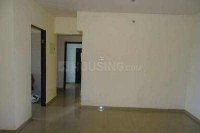 Gallery Cover Image of 882 Sq.ft 2 BHK Apartment for rent in DB Ozone, Dahisar East for 15000