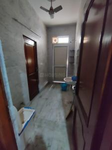Bathroom Image of Site Properties PG in Patel Nagar