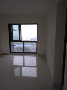 Gallery Cover Image of 900 Sq.ft 2 BHK Apartment for buy in Mulund West for 16000000
