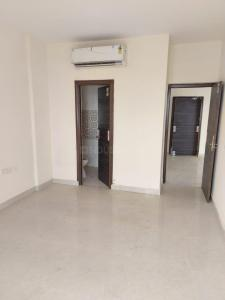 Gallery Cover Image of 1200 Sq.ft 2 BHK Apartment for rent in Emerald Heights, Sector 88 for 16000