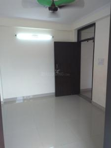 Gallery Cover Image of 410 Sq.ft 1 BHK Independent Floor for rent in Assotech Upkar Apartment, Mayur Vihar Phase 1 for 9500