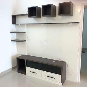 Gallery Cover Image of 616 Sq.ft 1 BHK Apartment for buy in Keelakattalai for 3000000