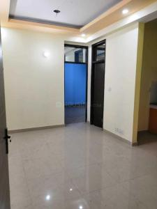 Gallery Cover Image of 1296 Sq.ft 3 BHK Apartment for rent in Santoshpur for 30000