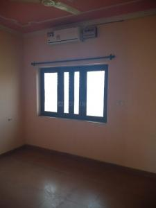 Gallery Cover Image of 650 Sq.ft 1 BHK Independent House for rent in Sector 12 for 8000