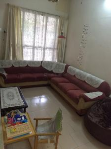 Gallery Cover Image of 1500 Sq.ft 3 BHK Independent House for rent in Attiguppe for 35000