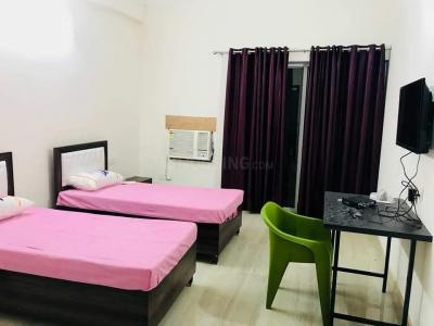 Bedroom Image of Shree Laxmi Associate in Sector 53