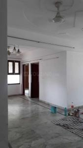 Gallery Cover Image of 1800 Sq.ft 3 BHK Apartment for buy in Sri Vinayak Apartment, Sector 22 Dwarka for 15000000