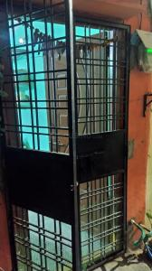 Gallery Cover Image of 270 Sq.ft 1 RK Independent House for buy in Malkajgiri for 1300000