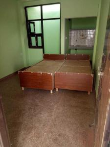 Gallery Cover Image of 280 Sq.ft 1 RK Independent Floor for rent in Sector 44 for 5999
